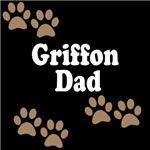 Griffon Dad