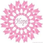 2011: Circle of hope