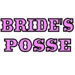 BRIDES POSSE