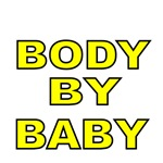 BODY BY BABY