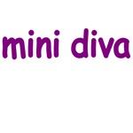 MINI DIVA