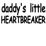 Daddy's Little Heartbreaker