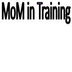 Mom In Training