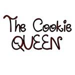 The Cookie Queen
