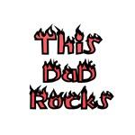 This Dad Rocks