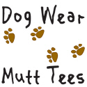 DOG T-SHIRTS