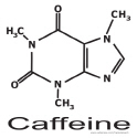 ADDICTED TO CAFFEINE T-SHIRTS AND GIFTS