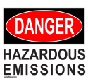 DANGER: HAZARDOUS MATERIAL T-SHIRTS AND GIFTS