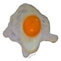 FRIED EGG T-SHIRTS AND GIFTS