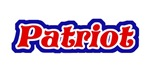 Patriot T-shirts & gifts
