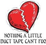 Anti-Valentine's Day T-shirts & Gifts