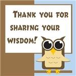 Pastor & Sunday School Teacher Appreciation Gifts