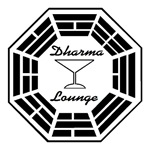 LOST Dharma Lounge