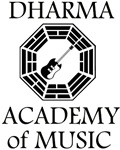 LOST Dharma Music Academy