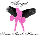 Muscle Angel