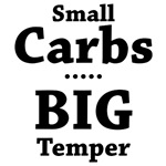 Small Carbs