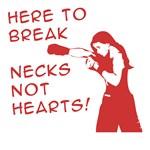 Break Necks