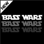 BASS WARS