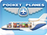 Pocket Planes Airline