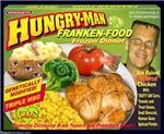 Franken Food
