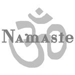 Namaste4
