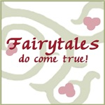 Fairytales Pink
