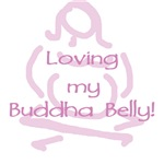 Buddha Belly Maternity