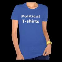 Political Tees
