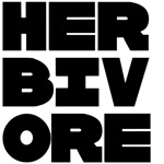Pro Herbivore