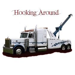 Hooking Around