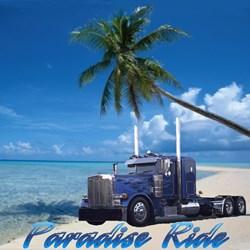 Paradise Ride