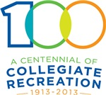 100 years of collegiate recreation