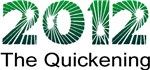 2012 The Quickening