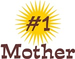 #1 Mother