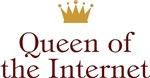 Queen Of The Internet