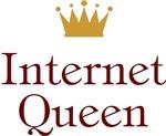 Internet Queen