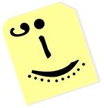 Wink & Smile
