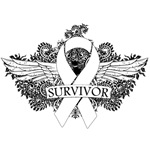 Lung Cancer Survivor