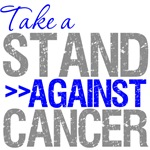 Take a Stand Colon Cancer