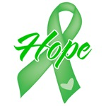Bile Duct Cancer Hope