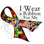 For My Students - Autism Shirts and Gifts