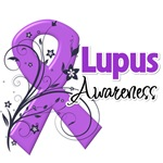 Lupus Awareness Shirts