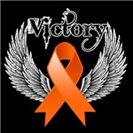 Victory Leukemia Shirts