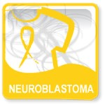 Neuroblastoma Shirts, Apparel and Gifts