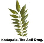 Kariapala the anti drug