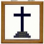 Calvary Cross Gifts