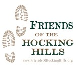 Friends of Hocking Hills 