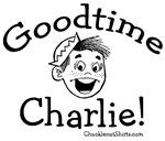 Goodtime Charlie