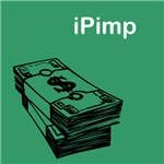 iPimp