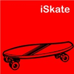 iSkate